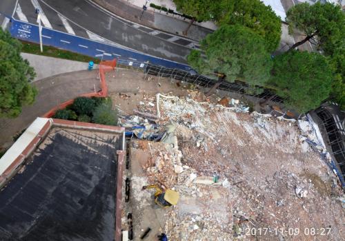 09.11.17 demolizione hotel (3)
